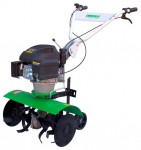 cultivator Кратон GC-04 Photo, description