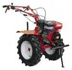 cultivator Fermer FM 903 MS Photo, description