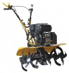 cultivator Rein TIG 5560 Photo, description