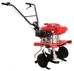 cultivator Victory 550G Photo, description