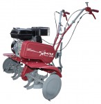 cultivator Expert TIG 6580 Photo, description