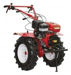 cultivator Fermer FM 1303 MS Photo, description