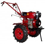 walk-behind tractor AgroMotor AS1100BE-М Photo, description