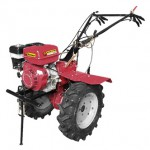 cultivator Fermer FM 1309 MD Photo, description