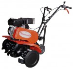 cultivator Tsunami TG 5560 Photo, description