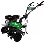 cultivator KITTORY KIT6580 Photo, description