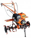 cultivator Skiper KY1WG6.5-100FQ-3 Photo, description