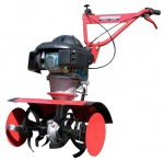 cultivator SunGarden T 240 OHV 5.0 Photo, description
