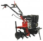 cultivator LONCIN 1WG4.9-135FC-Z Photo, description