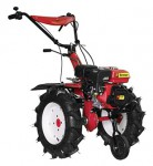 cultivator Fermer FM 702 MSL Photo, description