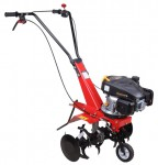 cultivator LONCIN 1WG2.0-36FQ-D Photo, description