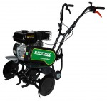 cultivator KITTORY KIT5560 Photo, description