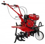 cultivator Forza MK-80F Photo, description
