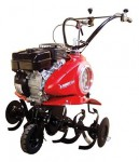 cultivator Pubert VARIO 65 BC3 Photo, description