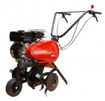 cultivator Pubert ECO 55 РC2 Photo, description