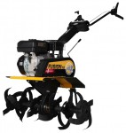 cultivator Texas Fusion 10TG Vario Photo, description