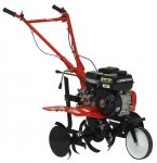 cultivator LONCIN 1WG3.4-75FQ-D Photo, description