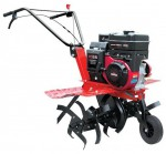 cultivator Pubert Promo 65 BC Photo, description