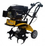 cultivator Beezone CJD-1004-1 Photo, description