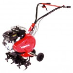 cultivator Pubert NANO 20 R Photo, description