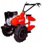 walk-behind tractor STAFOR S 700 BS Photo, description