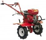 cultivator Fermer FM 653 M Photo, description