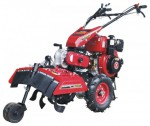 walk-behind tractor Weima WM770 Photo, description