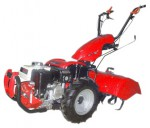 walk-behind tractor Weima WM720 Photo, description