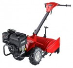 cultivator Hortmasz X-GT65-2L Photo, description