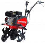 cultivator Hortmasz BK-50 LONCIN Photo, description