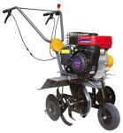 cultivator Pubert ECO 40 MC2 Photo, description