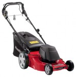 Mountfield EL 4800 PD/BW Photo, characteristics