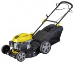 self-propelled lawn mower Champion LM5130 Photo, description