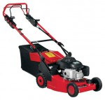 self-propelled lawn mower Solo 550 R Photo, description