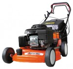 self-propelled lawn mower Oleo-Mac MAX 48 TK Photo, description