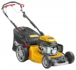 self-propelled lawn mower STIGA Turbo 53 S H Photo, description