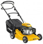 self-propelled lawn mower STIGA Turbo 50 S Rental H Photo, description