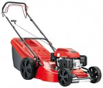 self-propelled lawn mower AL-KO 127117 Solo by 5235 SP-A Photo, description