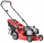 lawn mower AL-KO 127129 Solo by 582 Photo, description