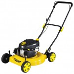 lawn mower Champion LM5127 Photo, description