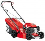 lawn mower AL-KO 127118 Solo by 4255 P-A Photo, description