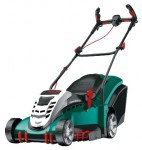 lawn mower Bosch Rotak 43 LI (0.600.8A4.507) Photo, description