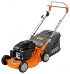 lawn mower Oleo-Mac G 48 PK Comfort Photo, description