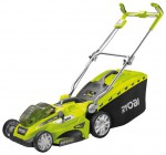 lawn mower RYOBI OLM 1840 H Photo, description