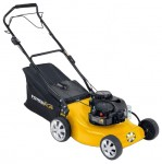 lawn mower Powerplus POWXG6004 Photo, description