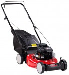 lawn mower MTD 46 B Photo, description