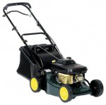 Yard-Man YM 6018 SPK Photo, characteristics