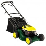 Yard-Man YM 5018 P Photo, characteristics