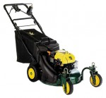 Yard-Man YM 6021 CS Photo, characteristics