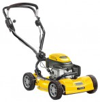 self-propelled lawn mower STIGA Multiclip 50 S H Photo, description